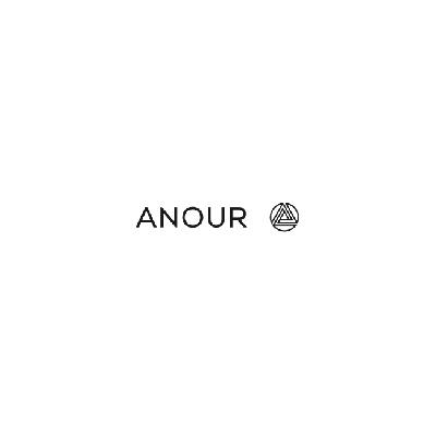 Anour (DK)