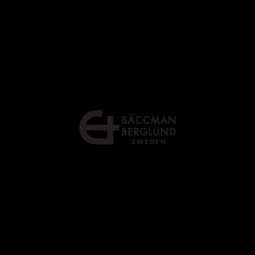 Bäccman & Berglund (SE)