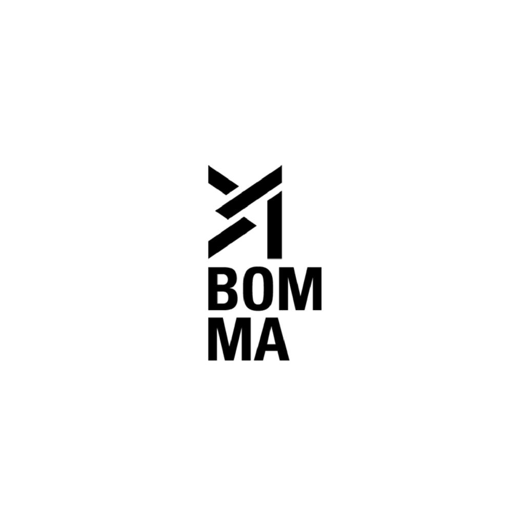 Bomma (CZ)