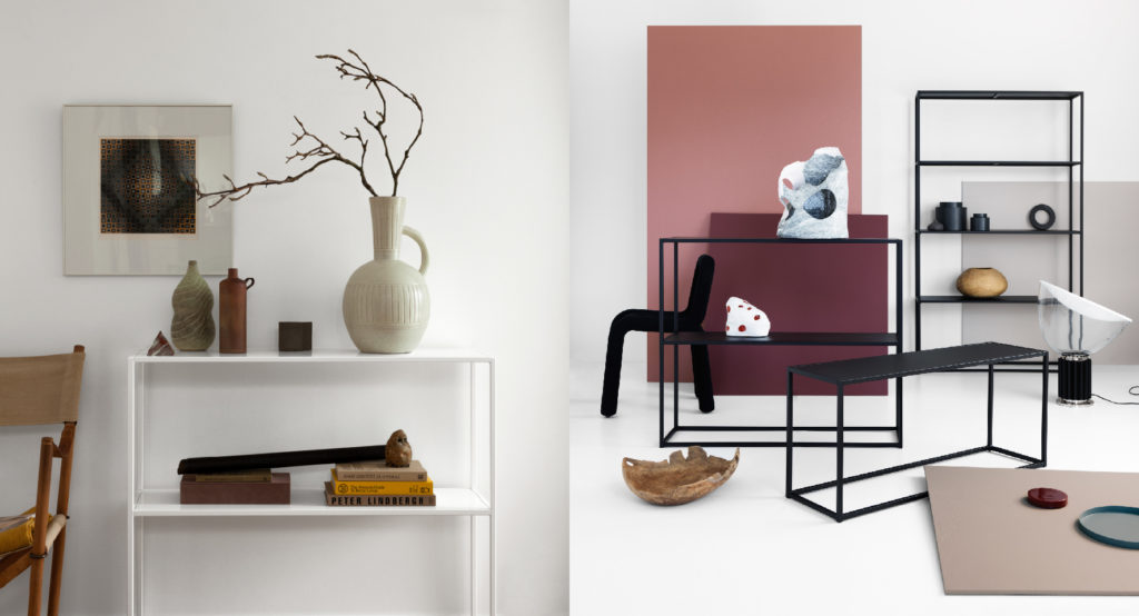 Sideboard Domo Design : Sideboard studio living
