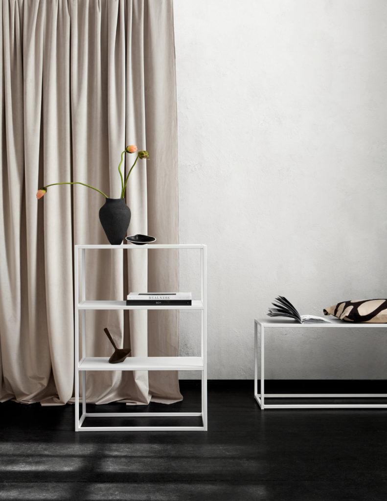 Design Of Sweden