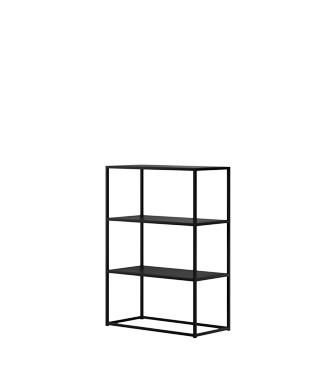 Shelf Mini