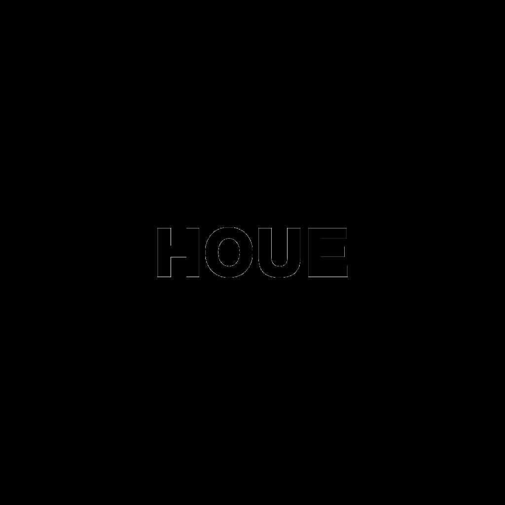 Houe (DK)