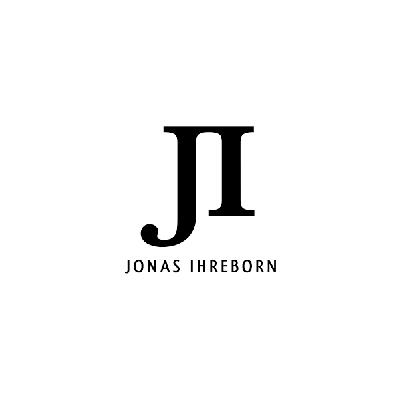 Jonas Ihreborn (SE)