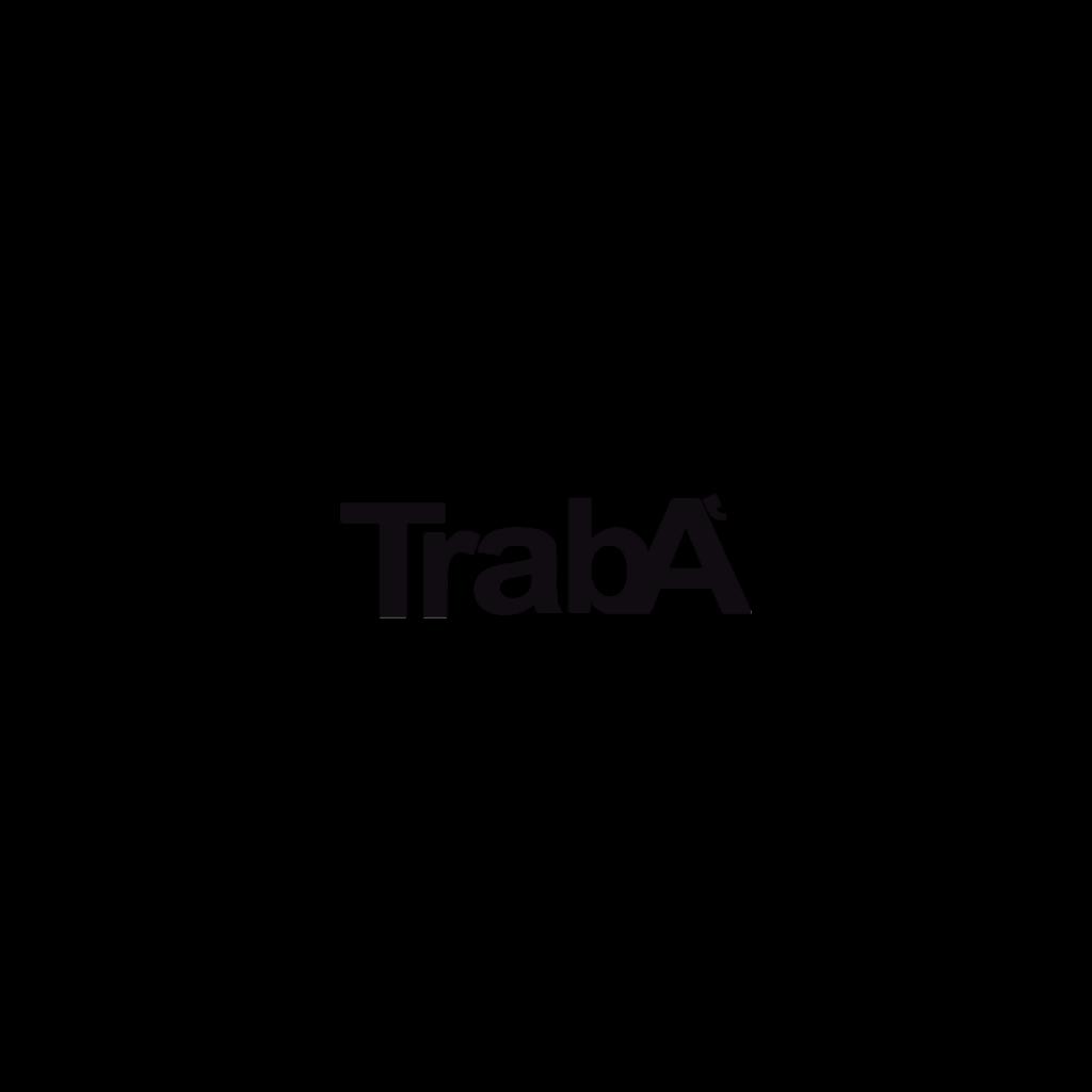 TrabÁ (IT)