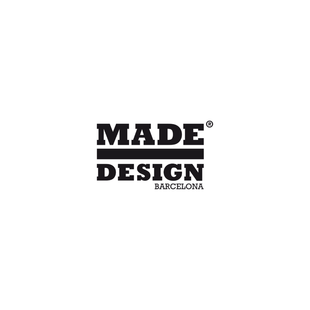 Made Design (ES)