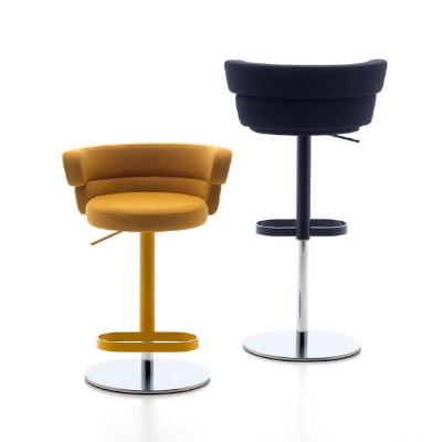 Dam stool