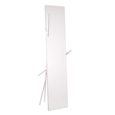 Hayman mirror