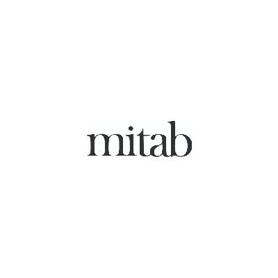 Mitab (SE)