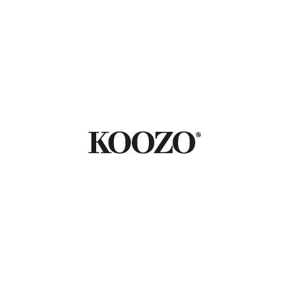 Koozo (BE)