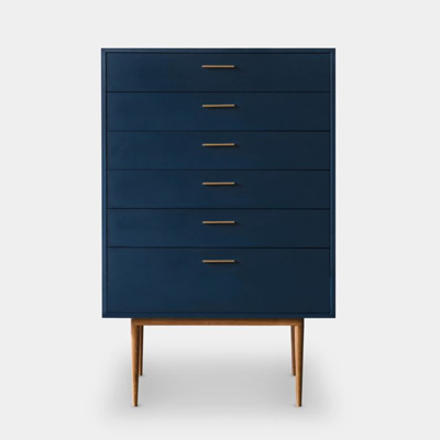Logun Sideboards