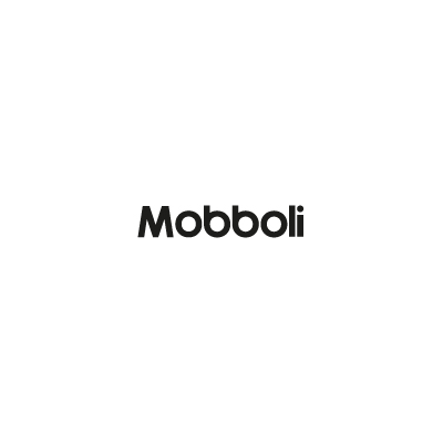 Mobboli (ES)