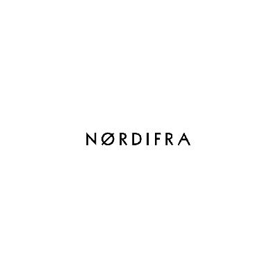 Nordifra (PL)