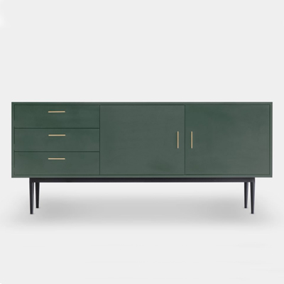 Øna Sideboards
