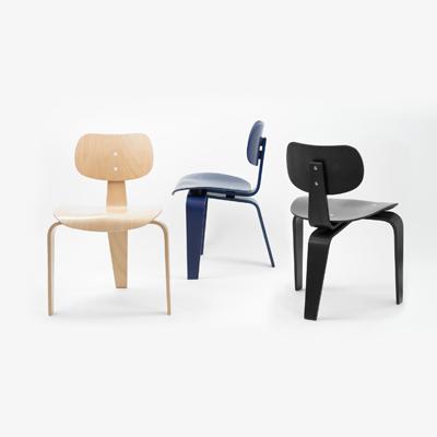 SE 42 Chair