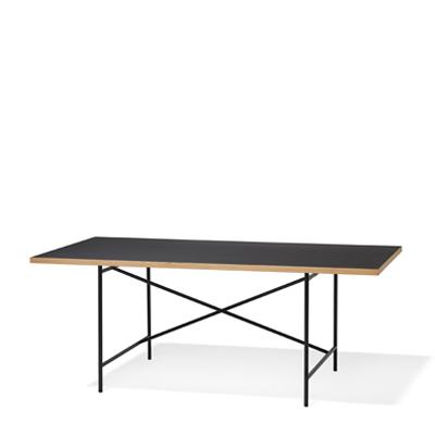Eiermann 2 Table