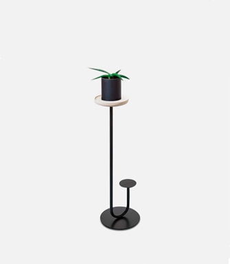 Cigales Plant Holders